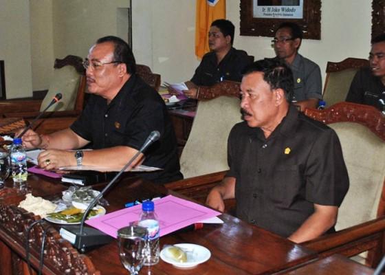 Nusabali.com - ribuan-ha-cuma-hasilkan-rp-20-m-setahun