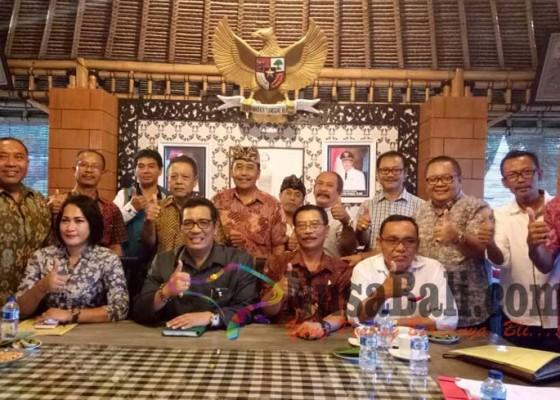Nusabali.com - tanpa-identitas-penduduk-non-permanen-dipulangkan