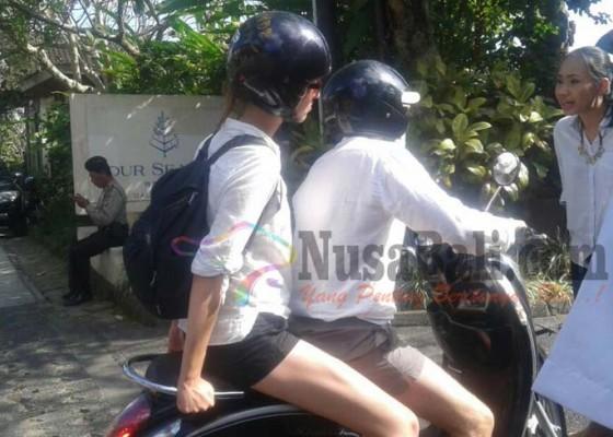 Nusabali.com - hotel-four-seasons-tidak-terima-tamu