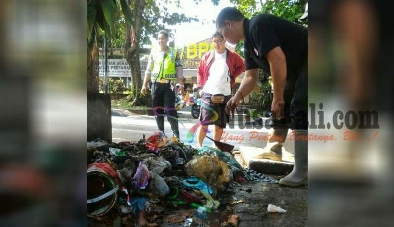 www.nusabali.com-sampah-plastik-kian-meningkat