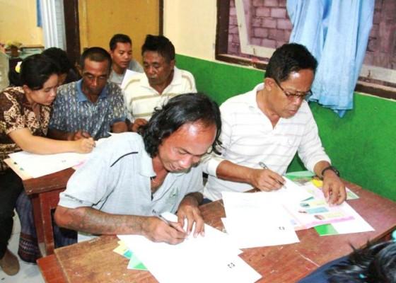 Nusabali.com - beh-4000-warga-buta-aksara