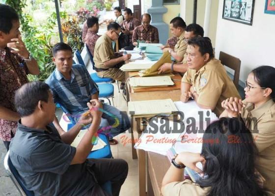 Nusabali.com - inspektorat-bali-periksa-4-smasmk