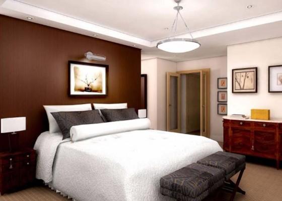Nusabali.com - feng-shui-kamar-tidur-utama-bagian-1