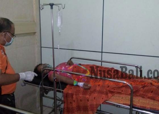 Nusabali.com - si-suami-tewas-istrinya-selamat