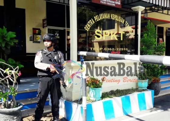 Nusabali.com - jalur-darat-dan-laut-diperketat