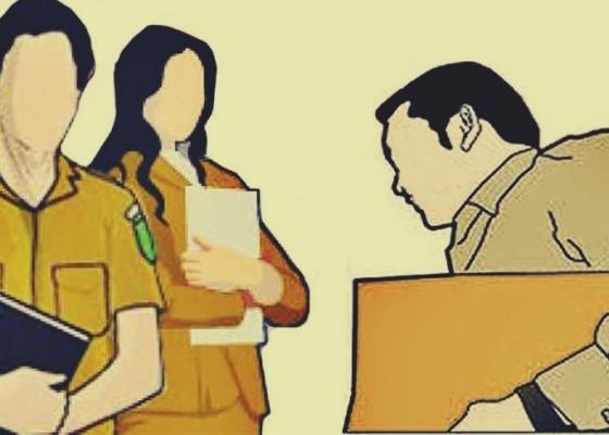 Nusabali.com - dewan-minta-bupati-segerakan-pengisian-jabatan-kosong