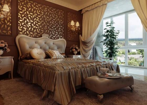 Nusabali.com - feng-shui-feng-shui-kamar-tidur-utama-bag2