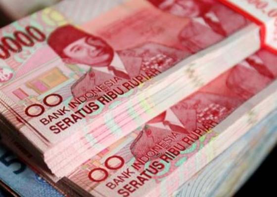 Nusabali.com - bekraf-alokasikan-hibah-rp-10-m