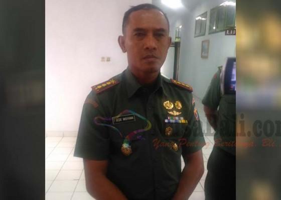 Nusabali.com - kapolda-dan-pangdam-jamin-tidak-ada-aksi-pembalasan