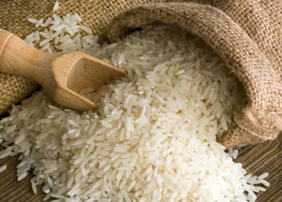 Nusabali.com - ongkos-produksi-penyebab-beras-indonesia-mahal