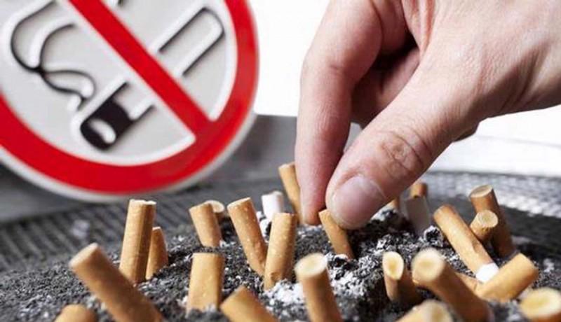 www.nusabali.com-sidak-ktr-jaring-tiga-perokok-aktif