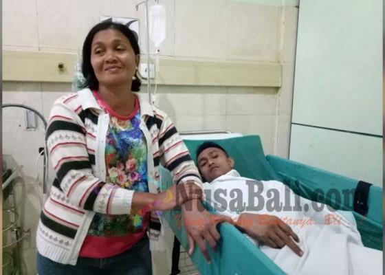 Nusabali.com - jatuh-ke-jurang-terperangkap-selama-8-jam