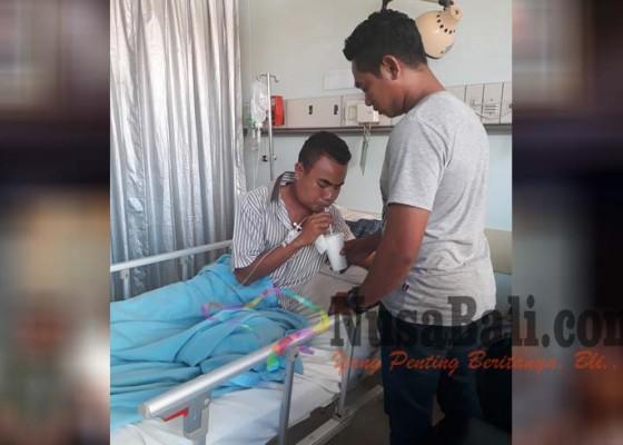 Nusabali.com - tidak-ada-biaya-bakal-dirawat-di-kampung