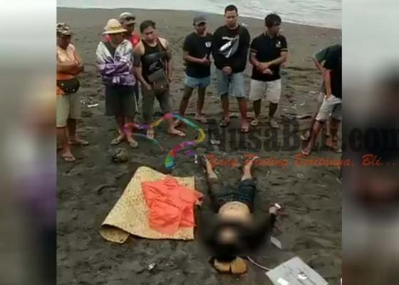 Nusabali.com - menghilang-ketua-lpd-ditemukan-tewas
