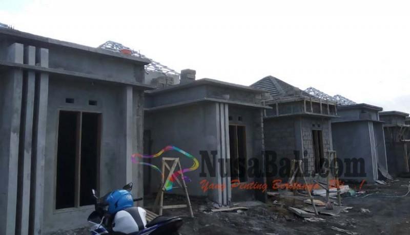 430+ Gambar Rumah Subsidi Bali HD Terbaru