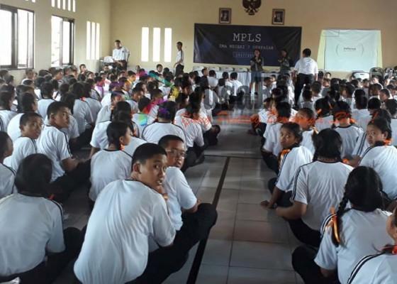 Nusabali.com - ori-bali-puji-mpls-di-denpasar