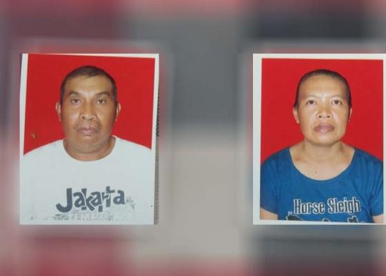 Nusabali.com - jadi-pengurus-adat-ingin-berhenti-kerja-sejak-setahun-terakhir