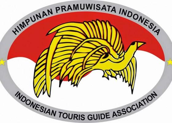 Nusabali.com - hpi-siap-tingkatkan-kualifikasi-pramuwisata-khusus