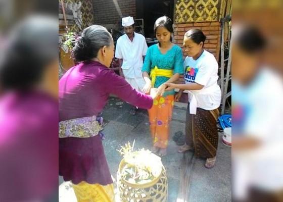 Nusabali.com - bersihkan-mala-raina-dilukat