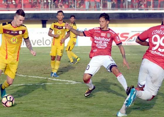 Nusabali.com - bali-united-pesta-gol