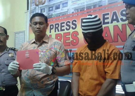 Nusabali.com - pegawai-kontrak-terancam-dipecat
