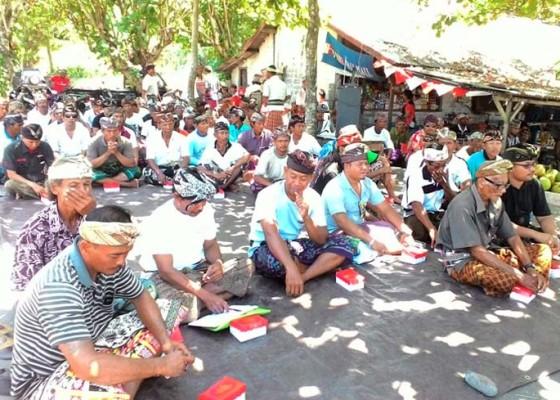 Nusabali.com - nelayan-kehilangan-pendapatan-rp-1-miliar-per-bulan