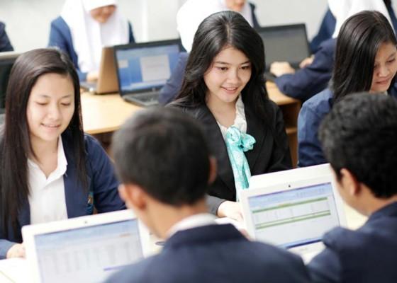 Nusabali.com - bos-siswa-smk-jadi-rp-14-juta