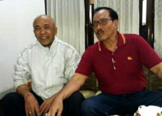 Nusabali.com - perbasi-bali-kirim-6-wasit-ikuti-penataran-nasional