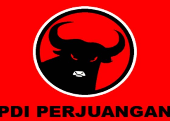 Nusabali.com - pdip-ingatkan-komitmen-partai-koalisi
