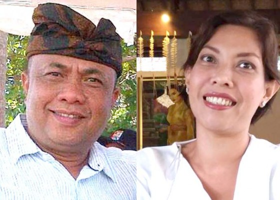 Nusabali.com - gek-rani-dan-jata-paling-berpeluang-tandem-cok-ibah