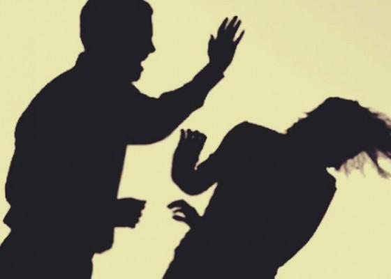 Nusabali.com - polisi-bingung-tangani-kasus-penganiayaan-waria