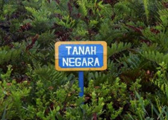 Nusabali.com - alasan-bangun-pasar-tradisionil