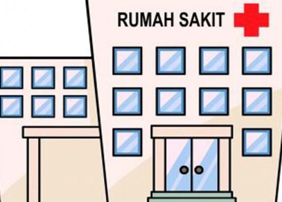 Nusabali.com - pengumuman-rekrutmen-pegawai-rs-pratama-molor