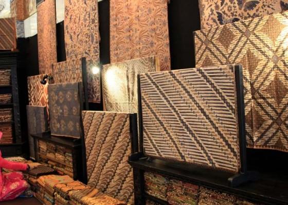 Nusabali.com - pameran-fesyen-dan-kerajinan