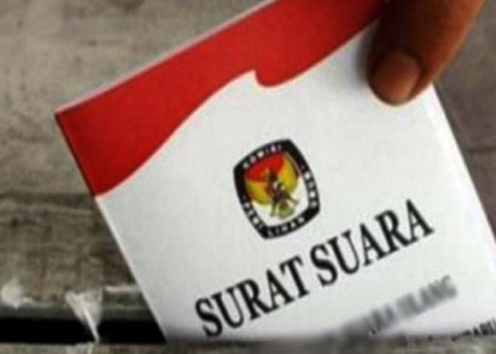 Nusabali.com - pdip-dan-pan-lagi-lagi-bentrok