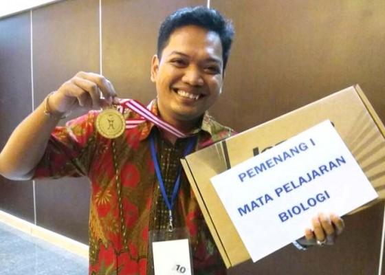 Nusabali.com - guru-sman-1-negara-sabet-emas-olimpiade