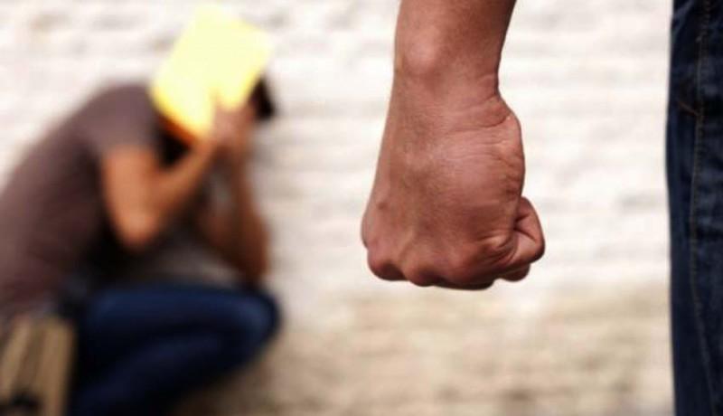 www.nusabali.com-4-jari-tangan-majikan-patah-dianiaya-prt