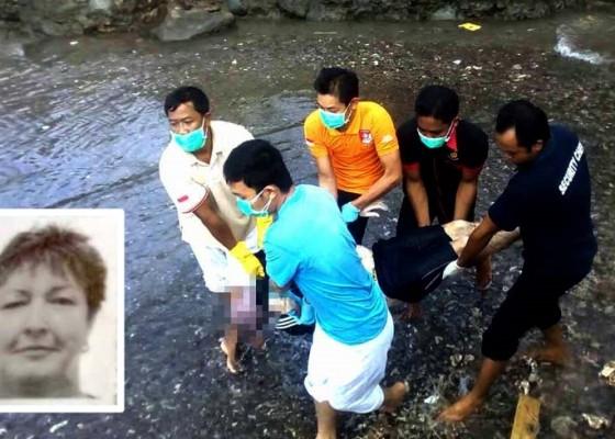 Nusabali.com - diduga-mabuk-turis-new-zealand-tewas-di-sungai