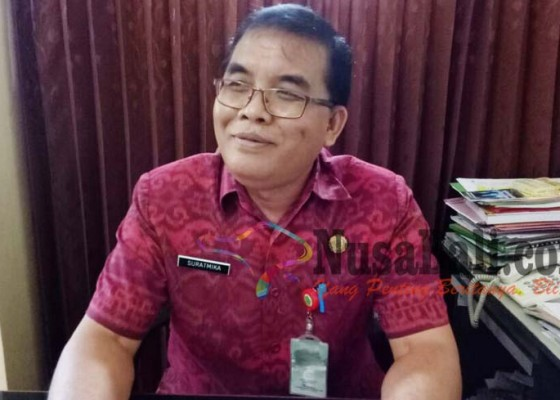 Nusabali.com - tabanan-krisis-tenaga-apoteker