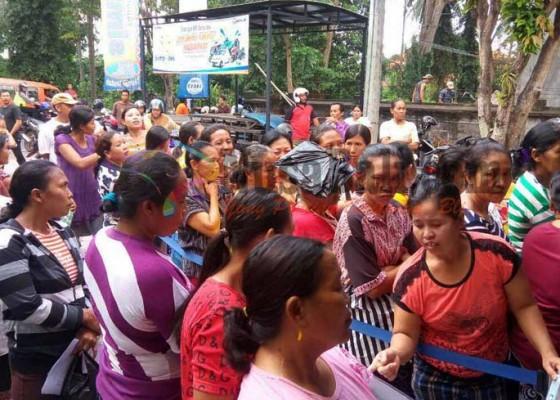 Nusabali.com - 90-jatah-bantuan-program-keluarga-harapan-gagal-cair