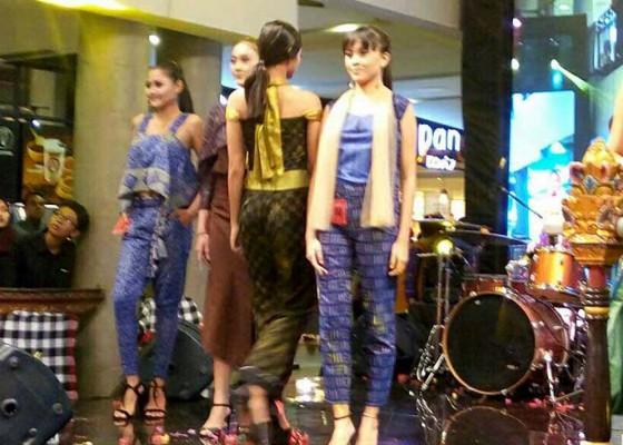 Nusabali.com - dominasi-produk-fashion-perak-dan-animasi