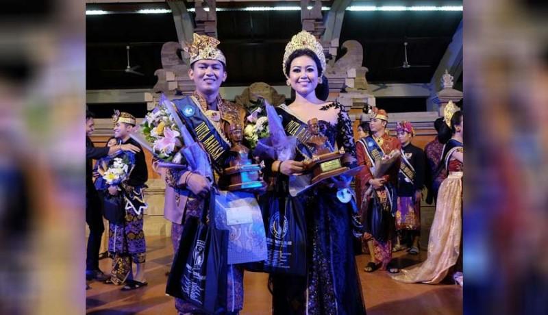 www.nusabali.com-dua-wakil-denpasar-terpilih-jadi-duta-bahasa