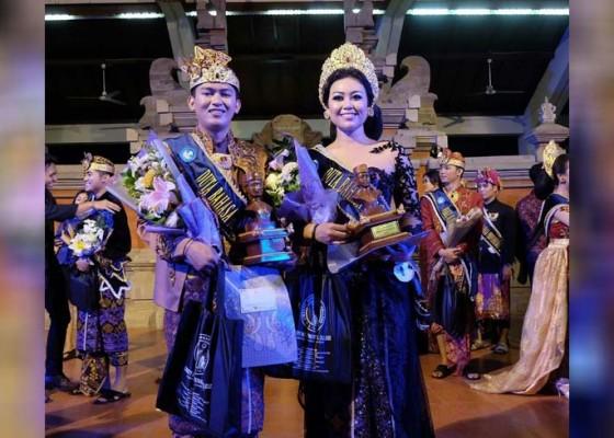Nusabali.com - dua-wakil-denpasar-terpilih-jadi-duta-bahasa