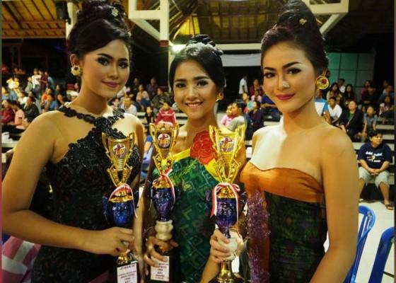 Nusabali.com - lomba-fashion-show-kategori-c-usia-14-18-tahun