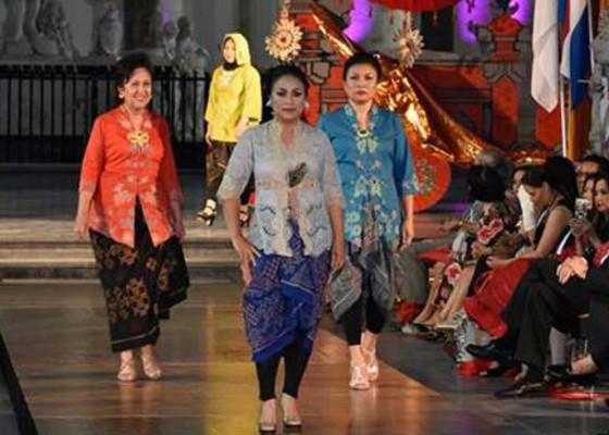 Nusabali.com - kain-nusantara-pukau-belanda