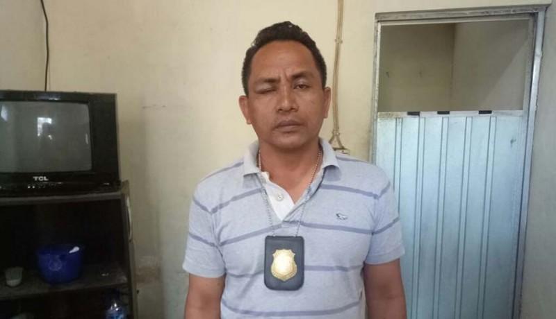 www.nusabali.com-lsm-ngaku-polisi-peras-pedagang