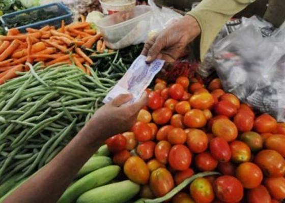 Nusabali.com - revitalisasi-pasar-kuta-i-dianggarkan-rp-27-miliar