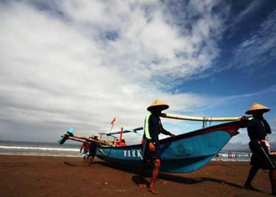 Nusabali.com - perikanan-bisa-jadi-tumpuan-pembangunan