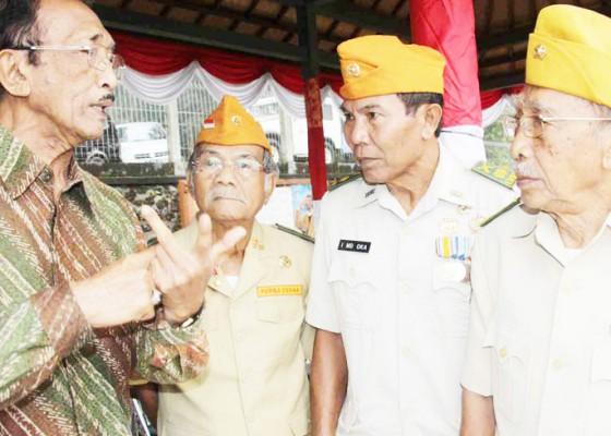 Nusabali.com - 2-tokoh-pejuang-ciung-wanara-diusulkan-dibuatkan-monumen