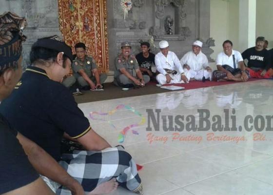 Nusabali.com - wisata-atv-kuber-bali-adventure-kantongi-izin